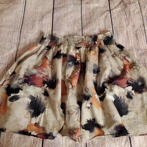 New York & Company Skirt
